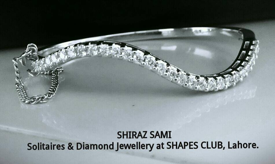 Top 5 jewelry brands for women ladies in pakistan prices for New top jewelry nyc prices