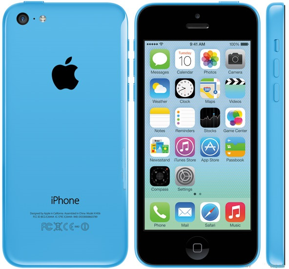 iphone 5 32gb price apple iphone 5c 32gb price in pakistan factory unlocked jv 14464