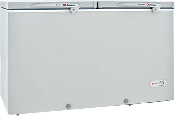 Dawlance Deep Freezer All Models Price in Pakistan Triplet Single Double Door