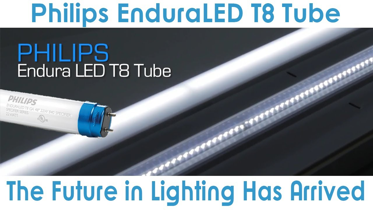 philips led bulb tube light price in pakistan feature. Black Bedroom Furniture Sets. Home Design Ideas