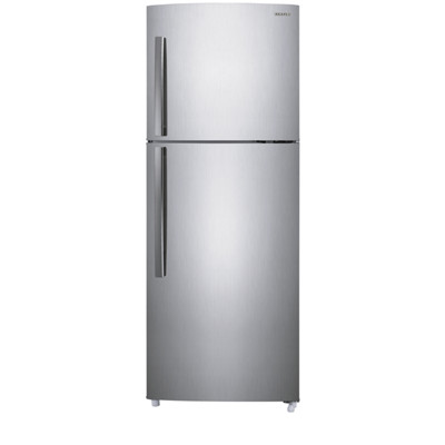 Samsung Rt45jsts Silver Refrigerator Price In Pakistan 329