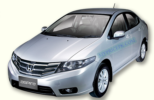 Mehran New Model 2018 >> New Model Honda City Aspire Car 2018 Price in Pakistan Specs, Features, Mileage