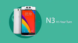 OPPO N3 Price in Pakistan Specifications Pictures Features
