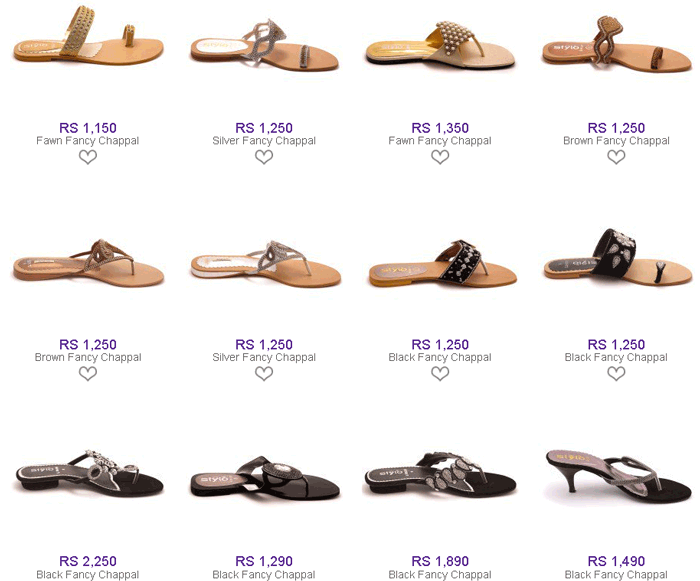 Walkeaze Shoes Prices