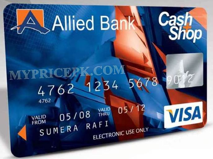 How To Get A Abl Allied Bank Limited Credit Card Or Visa. Provenge Prescribing Information. Performance Bond Surety Hr Financial Services. Home Phone And Internet Providers In My Area. Nurse Practitioner Jobs Columbus Ohio. Micro Trend Internet Security Download. Pest Control Visalia Ca Depression And Crying. Prepaid Visa Mastercard Life Alert Cell Phone. Manage Computers Remotely Mattress Boulder Co