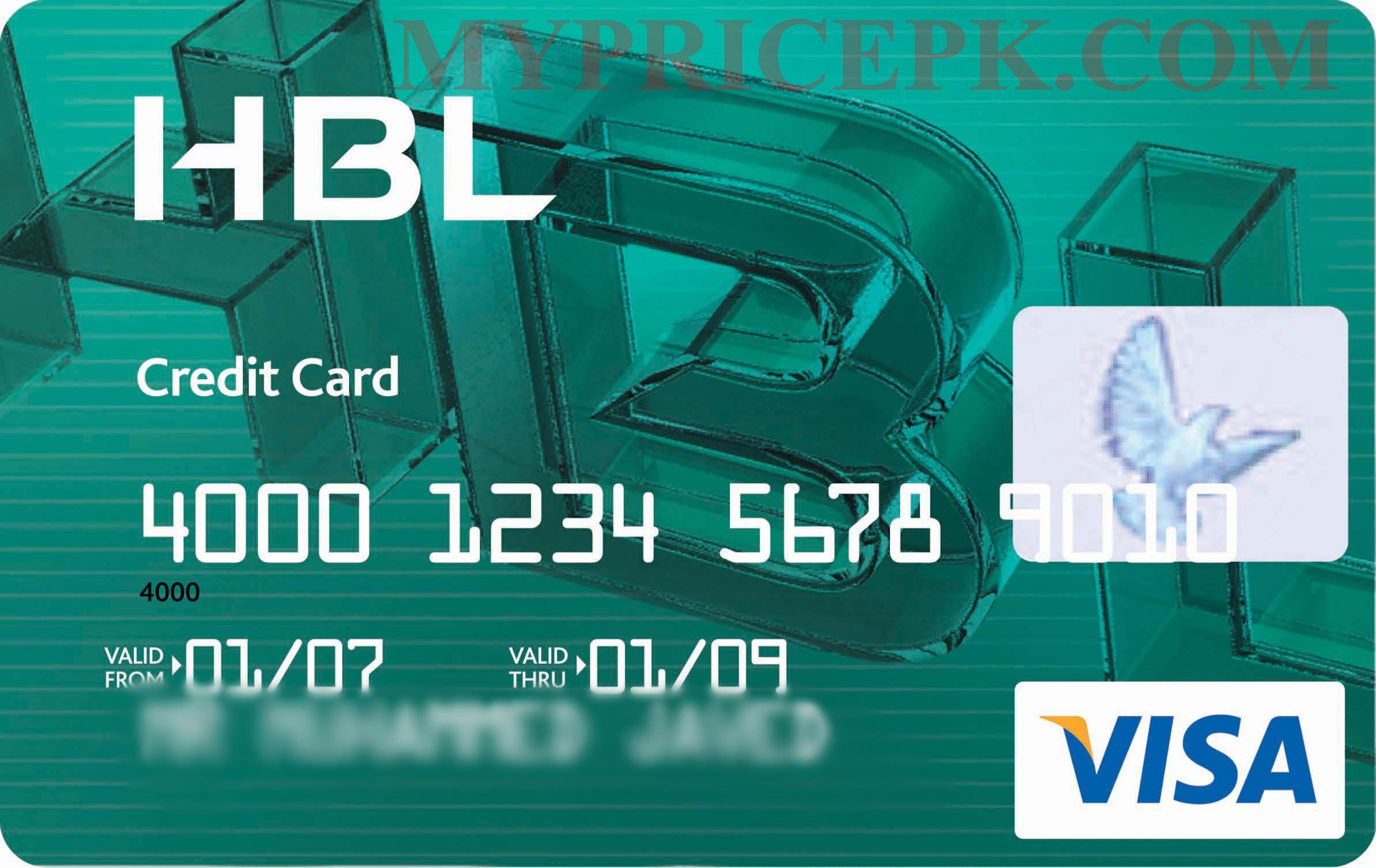 How To Get A Credit Card In Pakistan Visa Card By Hbl. Top Cold And Flu Medicines Gutter Cleaning Ny. Laser Hair Removal Ogden Utah. University Of California San Francisco. Video Content Marketing Nursing Student Stress. Software Project Phases Eclipse Solar Y Lunar. Fixed Income Investment Banking. Careers In Psychology List Free Book Keeping. Business Automation Solutions