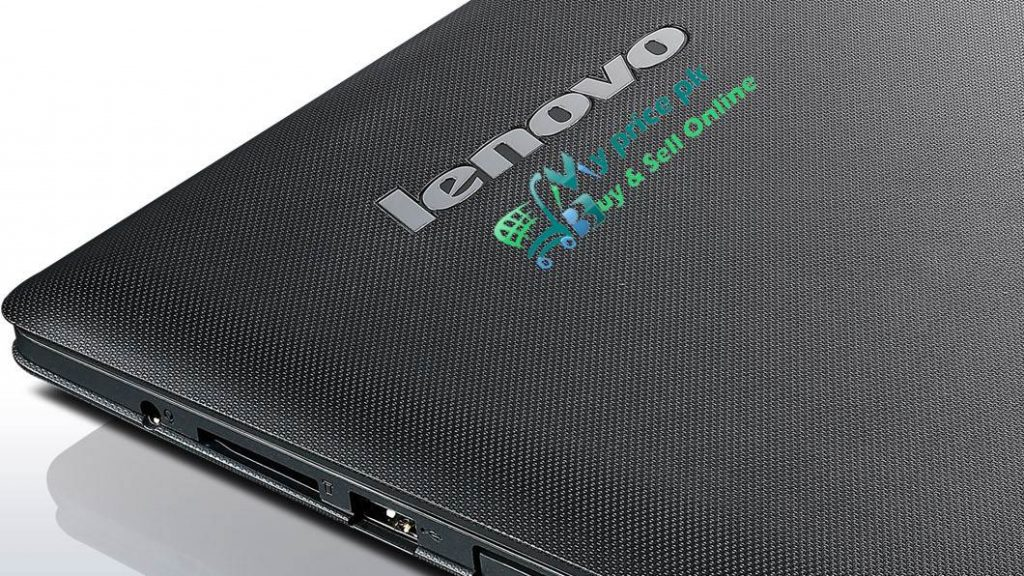 Lenovo G50-70 Pentium 3558U Laptop Price in Pakistan Specifications Laptop Pics Features