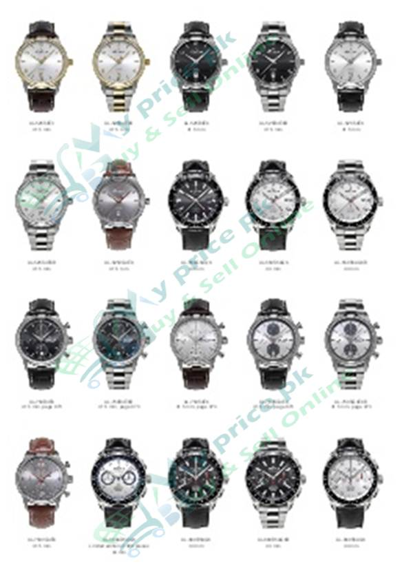 Alpina Sailing Yacht Timer GentsMen Watches Products Price Specs - Alpina watches price
