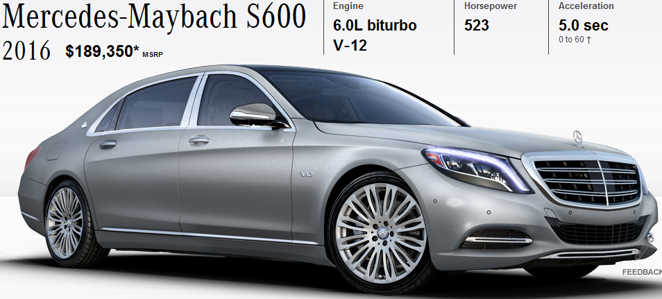 Mercedes benz s class 2018 price in pakistan new model for Price of a new mercedes benz
