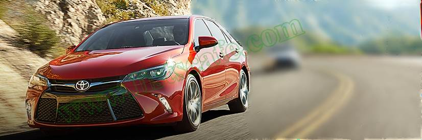New Toyota Camry Atara SX Model 2021 Features Shape Launch Date Interior & Exterior Pictures