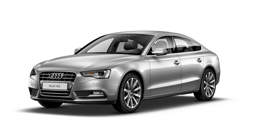 audi a5 sportback 2018 specs price in pakistan images. Black Bedroom Furniture Sets. Home Design Ideas