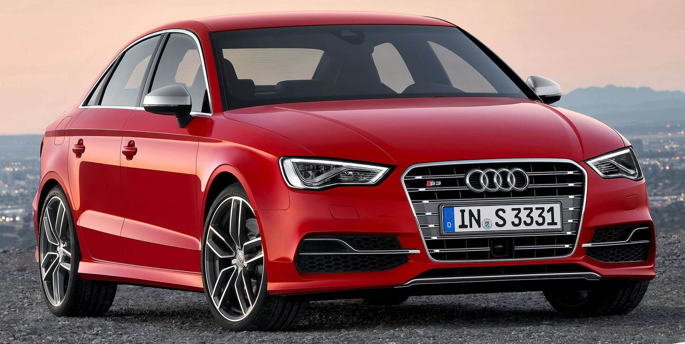 Latest audi car 2015 price in pakistan 2014 7