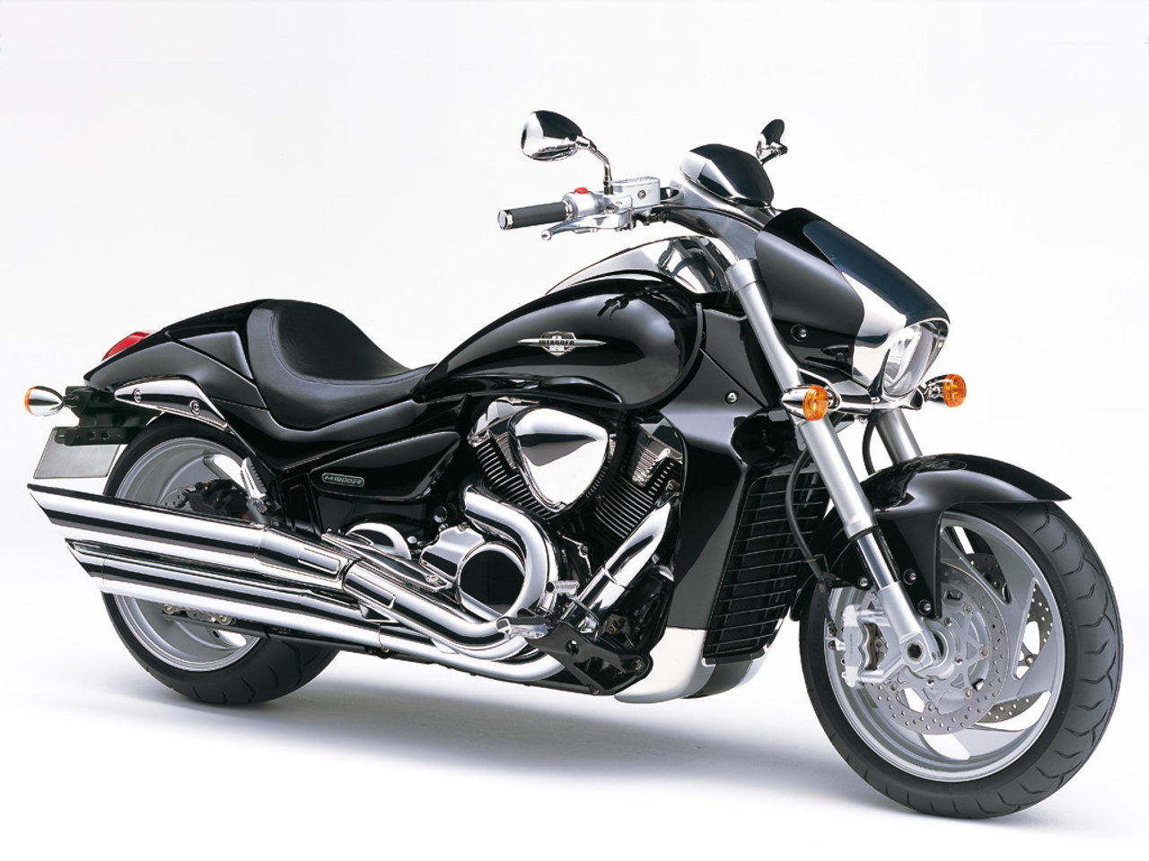 suzuki intruder m1800r price in pakistan new model. Black Bedroom Furniture Sets. Home Design Ideas