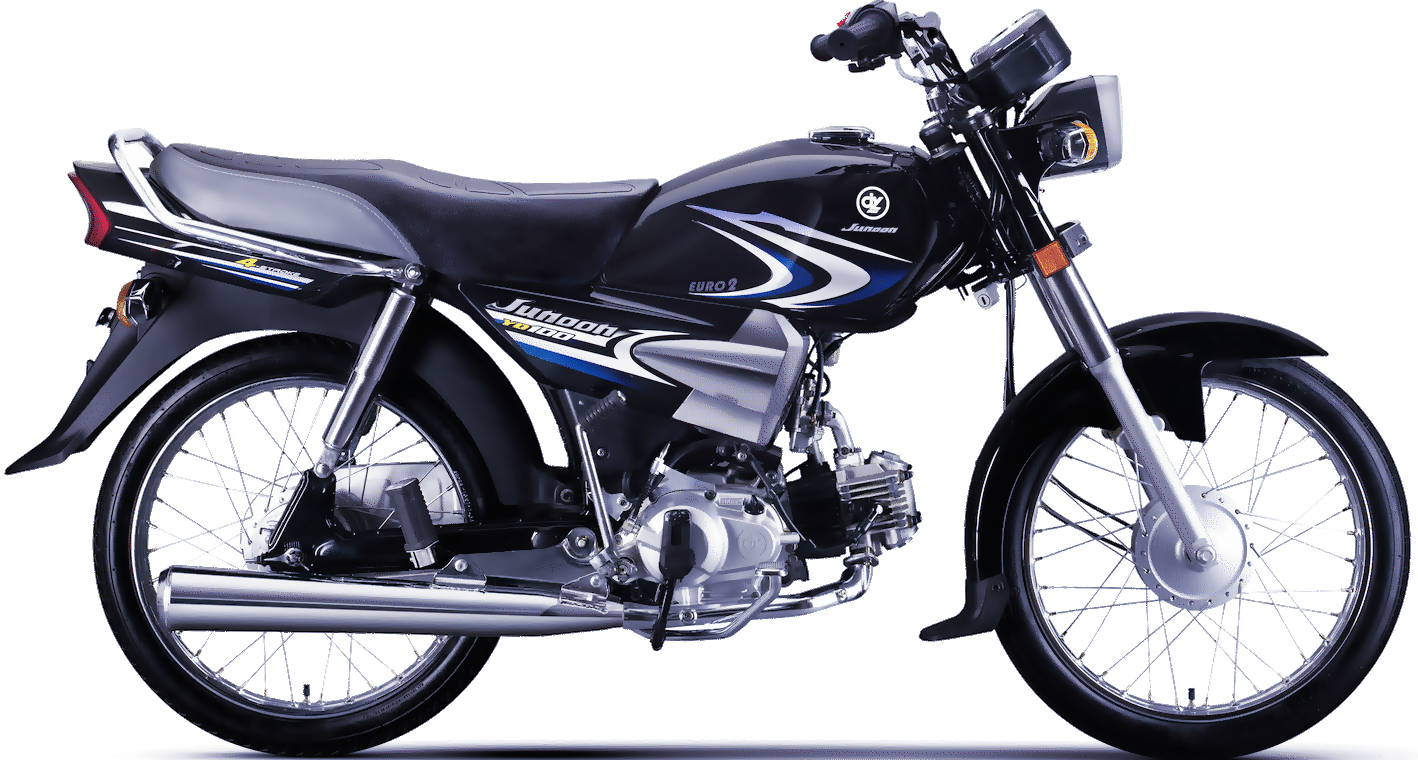 Dyl Yd 100cc Junoon Pricing Amp Features In Pakistan