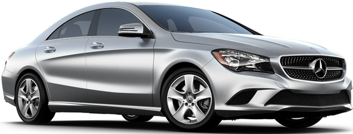 Mercedes benz cla class cla180 price features in for Mercedes benz cla class price