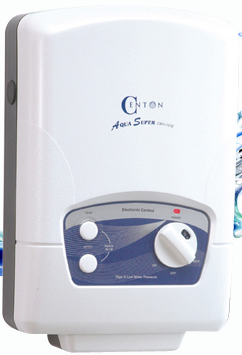 Aqua Super CWH-707E Water Heater Price In Pakistan Images Features Specifications