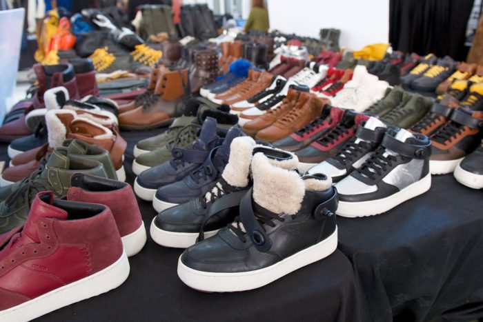 Brand City Gents Shoes Winter Collection Price in Pakistan Latest Men Fashion 2021