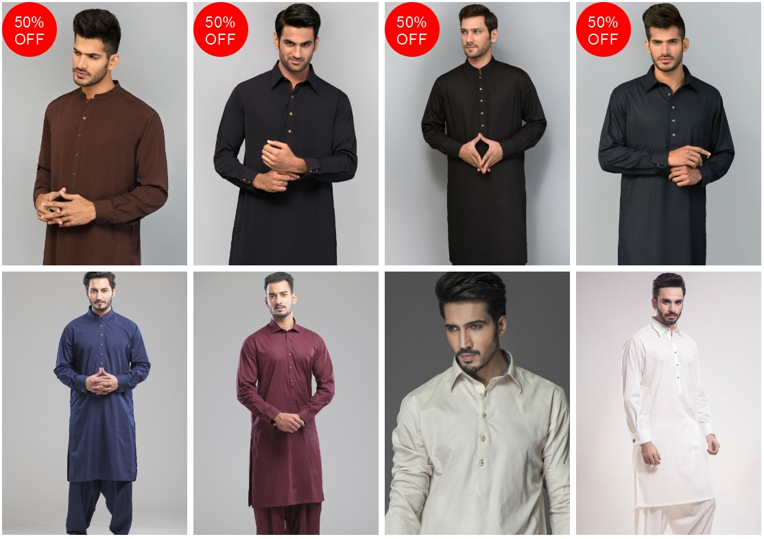 Amir Adnan Classic Gents Collection For Winter 2021 Price In Pakistan Colors Designs