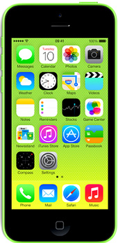 Apple iphone 5C 16GB Mobile Price In Pakistan Features Specs Images Reviews