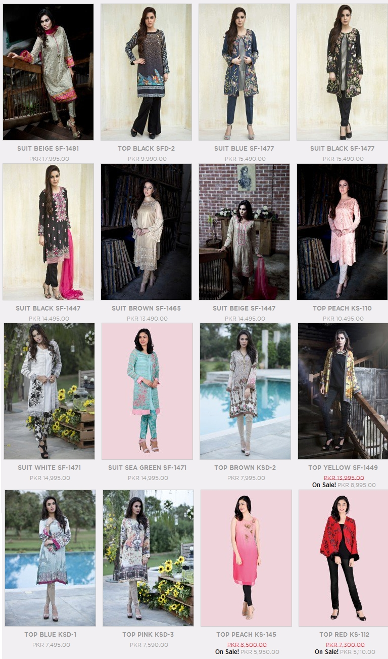 Maria B Winter Casual Formal Collections 2021 Price In Pakistan New Arrivals Reviews