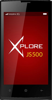 Mobilink Jazz Xplore JS500 Mobile Price In Pakistan Specification Features Reviews