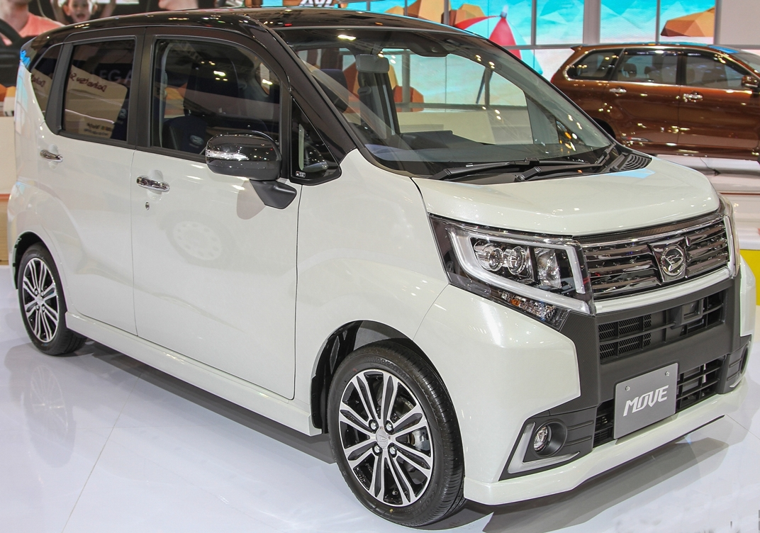 daihatsu move car price in pakistan features specs colors images features reviews. Black Bedroom Furniture Sets. Home Design Ideas