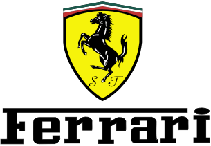 ferrari all models 2018 price pictures and images cars