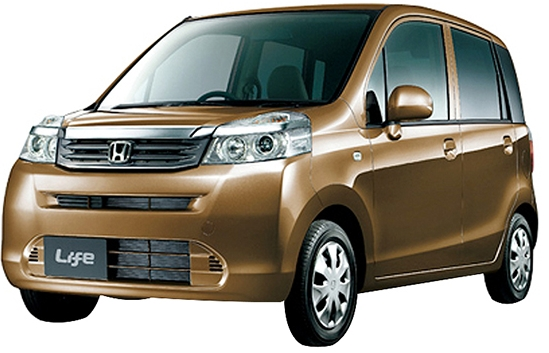 honda life new model 2018 price in pakistan specifications features mileage reviews. Black Bedroom Furniture Sets. Home Design Ideas