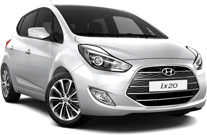 Hyundai Ix20 Price In Pakistan Features Colors Specifications Images