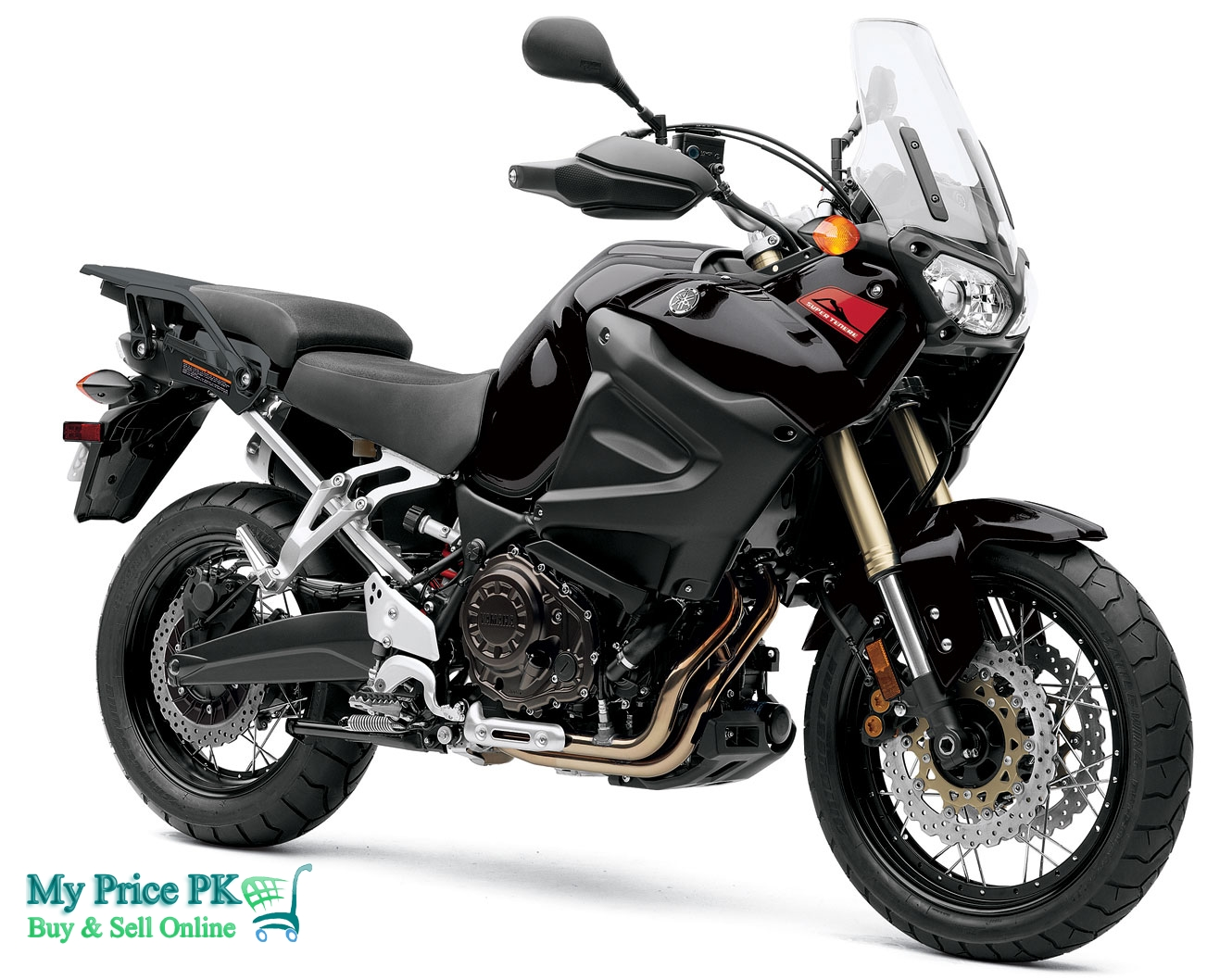 imported yamaha adventure price features specifications in