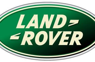 Land Rover All Models 2021 Price Mileage