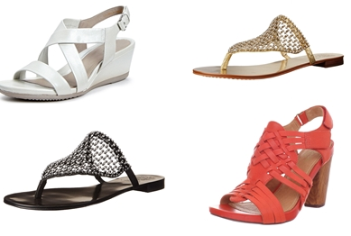 Ladies Sandals By Regal Shoes Latest Fashionable Designs In Pakistan