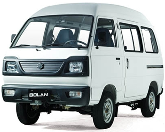 Suzuki-Bolan-Van-Carry-Daba-2016-Picture-Specs-and-Shape-Rate-Prices.jpg (542×433)