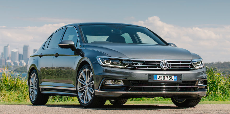 volkswagen passat luxury cars model wise shapes prices in pakistan pictures and specifications. Black Bedroom Furniture Sets. Home Design Ideas