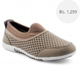 servis ladies shoes for sports and activity price in