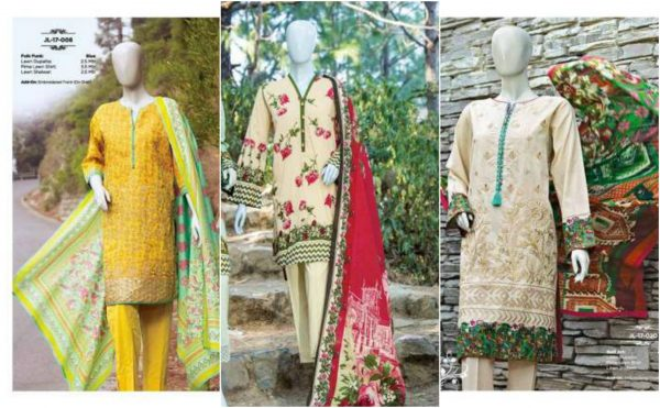 Junaid Jamshed Ladies Winter Dresses Collection Price in Pakistan Latest Women Fashion 2021