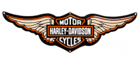Harley-Davidson All Models 2021 Price Pictures and Images