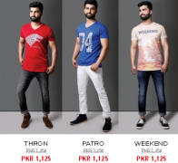 Most Famous Mens Dresses By Stoneage Tees Henleys and Shirts Price Colors