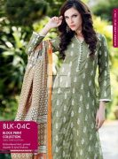 Gul Ahmed Ladies New Summer lawn Eid 2021 Dresses of Collection Styles and Price