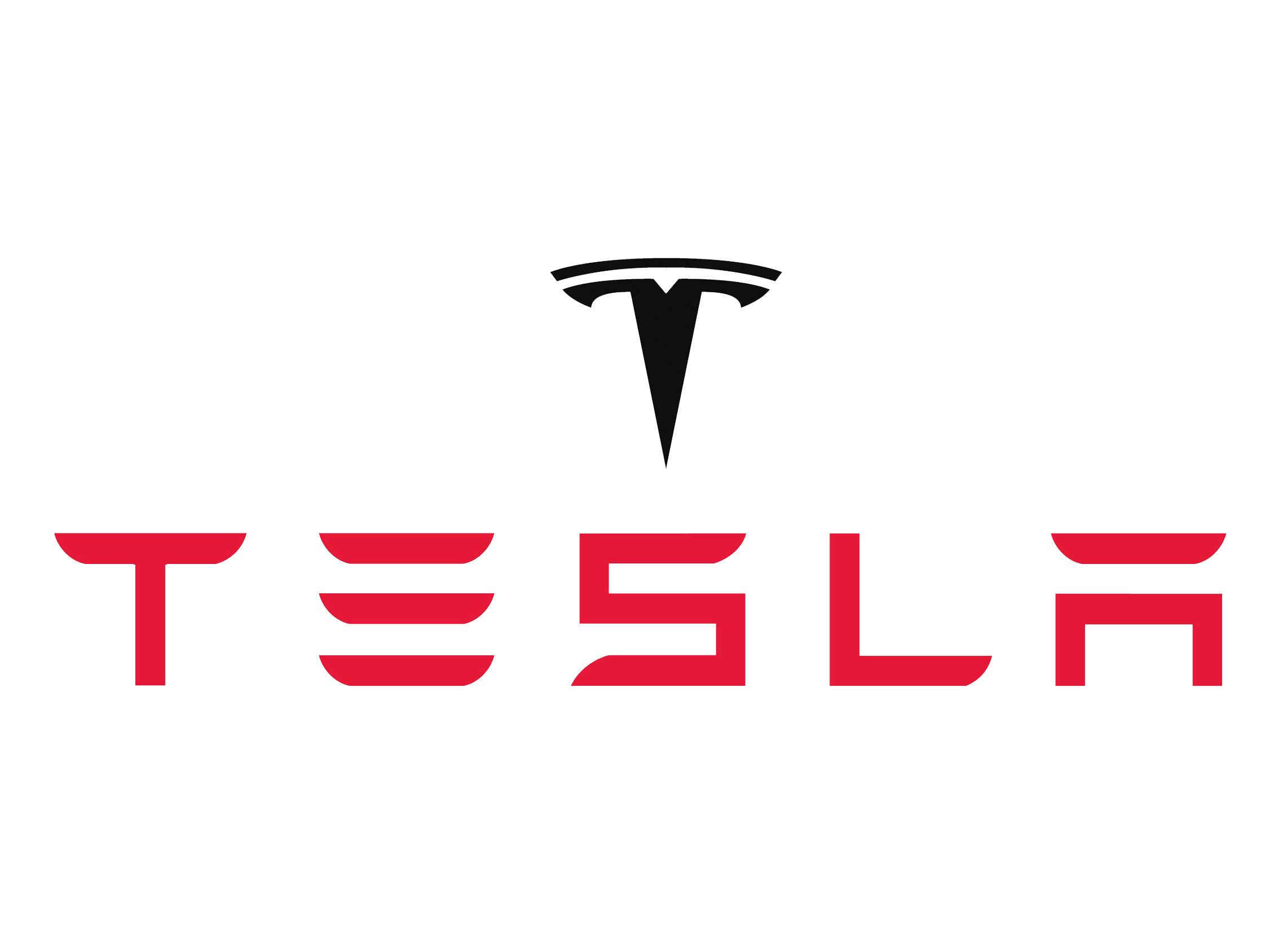 Tesla All Models 2021 Price Features