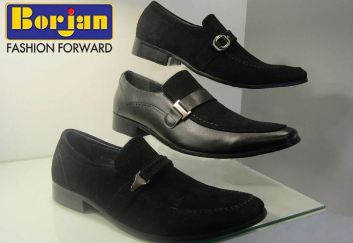 Bikes Online Canada >> Summer Shoes Collections By Borjan For Men's Latest Designs and Price Online Shopping