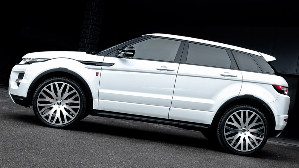 new shape range rover evoque 2018 dynamic redesign colors rates price in pakistan reviews. Black Bedroom Furniture Sets. Home Design Ideas