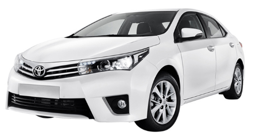 New Upcoming Corolla Altis CVT-i 1.8 By Toyota Model 2021 Price In Pakistan Technical Specification