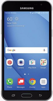 Galaxy J3 By Samsung Features and Specification Camera Ram Price In Pakistan