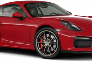 Upcoming Car Porsche Cayman GT4 2021 Price In Pakistan Release Date Colors Specs