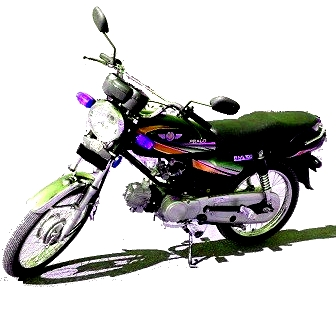 BML 100cc Motorcycle 2021 Model Changes Colors Rates Price In Pakistan