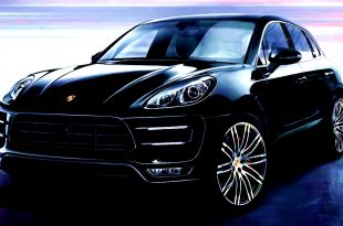 Upcoming Porsche Macan Turbo Model 2021 Specifications Performance Shape Changes Colors Price Reviews