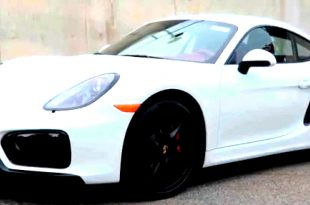 Porsche Cayman GTS Forthcoming 2021 Full Specs With Shape Changes Price In India Pakistan North America