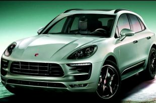 Forthcoming Porsche Macan S Model 2021 Price In Pakistan Features Top Speed Mileage Reviews