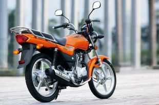 New Model 2021 Suzuki GD 110 Euro 2 Specification Fuel Consumption Images Shape Changes Price Reviews